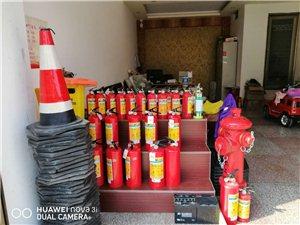 景東民安消防銷售有限公司