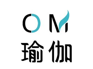 OM瑜伽培訓學院(錦藝城總店)形象圖