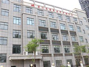 望江縣壹養老年護理中心