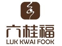 六桂福珠���眸P店