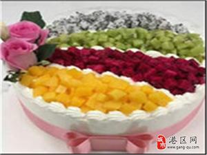 郑州港区贝诺蒂法式烘焙(港区店)