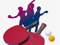 桐城市国泰乒乓球俱乐部