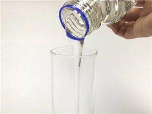 聚醚改性硅氧烷厂家 生产聚醚改性硅氧烷