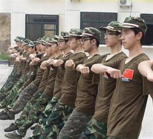 浙江春雷教育
