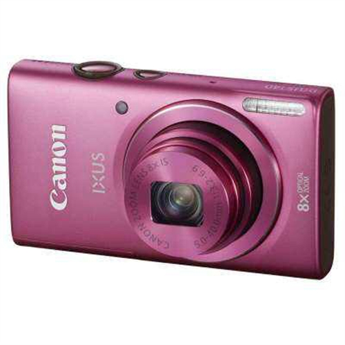 九成新佳能相机,便宜处理!