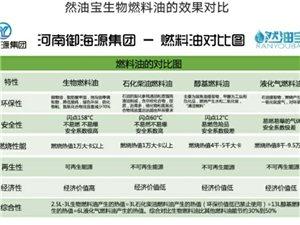 新能源生物燃料油,生物燃油,生物柴油