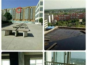潢川启明中学(新二中)电梯住宅楼3室2厅2卫