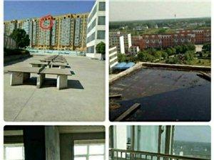 潢川新二中电梯住宅楼4室2厅2卫45万元