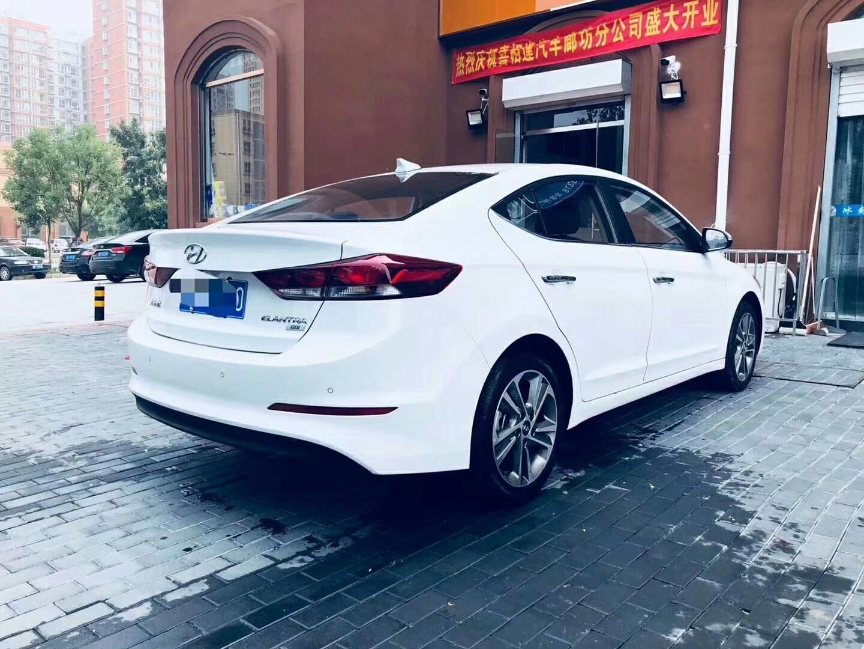 2019年刘伯温玄机特碼图片