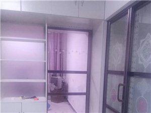 金凤小区1室 1厅 1卫