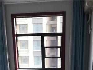 大鸿路桂圆3室 2厅 2卫2000元/月
