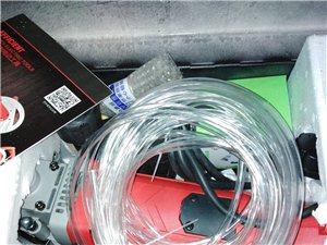 专业水电工改水电线路水管维修开关插座安装马桶