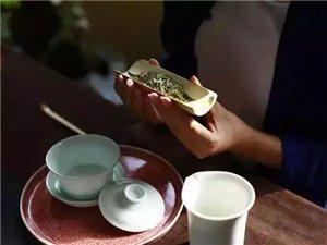 茶叶的保质期你必须知道,别再喝过期茶了