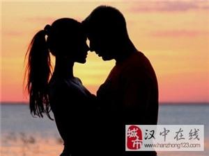 如若要结婚,一定要找一个在他面前可以尽情做自己的人