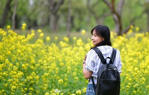 在潢川一个叫绿里的地方,绿,是一切生灵的生命给养。