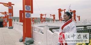 汉人老家,将汉文化渗透在点滴之中