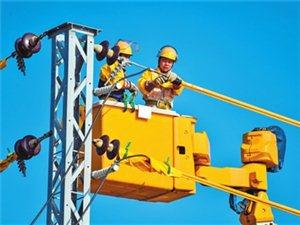 304.6万千瓦!本地供电负荷创新高 珠海供电局采取多项举措确保安全度夏
