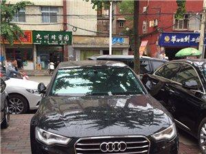汉中诚邦租车十年专注陪您一起赏最美油菜花