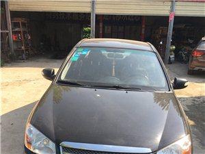 出售12年年底起亚赛拉图轿车一辆