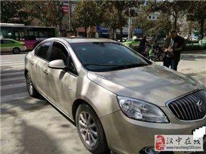 汉中租车,价格低,车型多