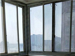 丹桂园三室二厅二卫75万元