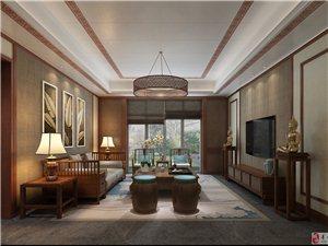 室内设计,全屋定制,瓷砖|吊顶|墙面|木门,就去世纪豪门