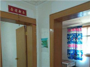 师范附属幼儿园水电宿舍3室1厅1卫900元/月