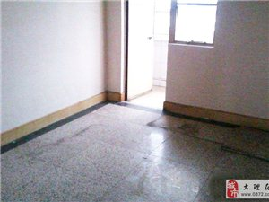 珠海都市花园2室2厅1卫750元/月