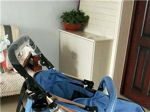 朋友送的,全新的婴儿推车,一次没有用过,因为已经有了,所以想把这个处理掉13706463276