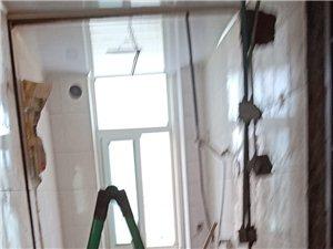 青州专业砸墙开门口,破碎拆除,水钻打眼