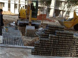 专业地面切割墙体开口,水钻打眼破碎混泥土