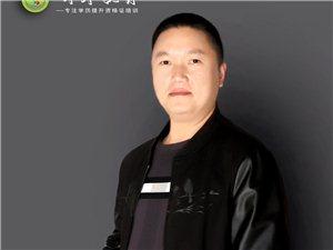 郑州研升教育信息咨询有限公司新密分公司