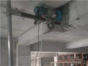 专业水电      水钻