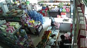 村坊安置点,超市低价急转,联系电话15970797651