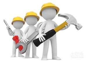 黔江家电维修、水电安装维修、管道疏通